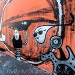 Frankfurt_Graffiti_5Stars_2015-2016_vol1-51