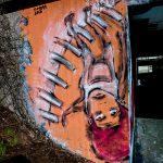Frankfurt_Graffiti_5Stars_2015-2016_vol1-56