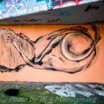 Frankfurt_Graffiti_5Stars_2015-2016_vol1-58