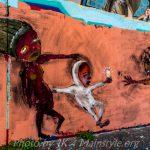 Frankfurt_Graffiti_5Stars_2015-2016_vol1-63