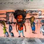 Frankfurt_Graffiti_5Stars_2015-2016_vol1-65