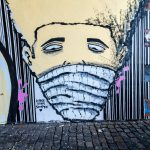Frankfurt_Graffiti_5Stars_2015-2016_vol1-67