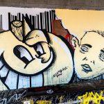 Frankfurt_Graffiti_5Stars_2015-2016_vol1-69