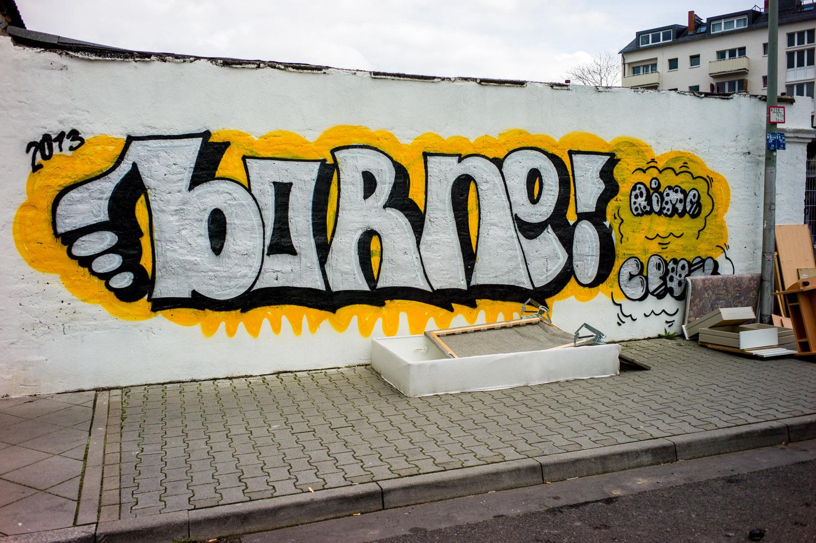 Frankfurt_Graffiti_Gallus Warte_2014-03 (1 von 45)