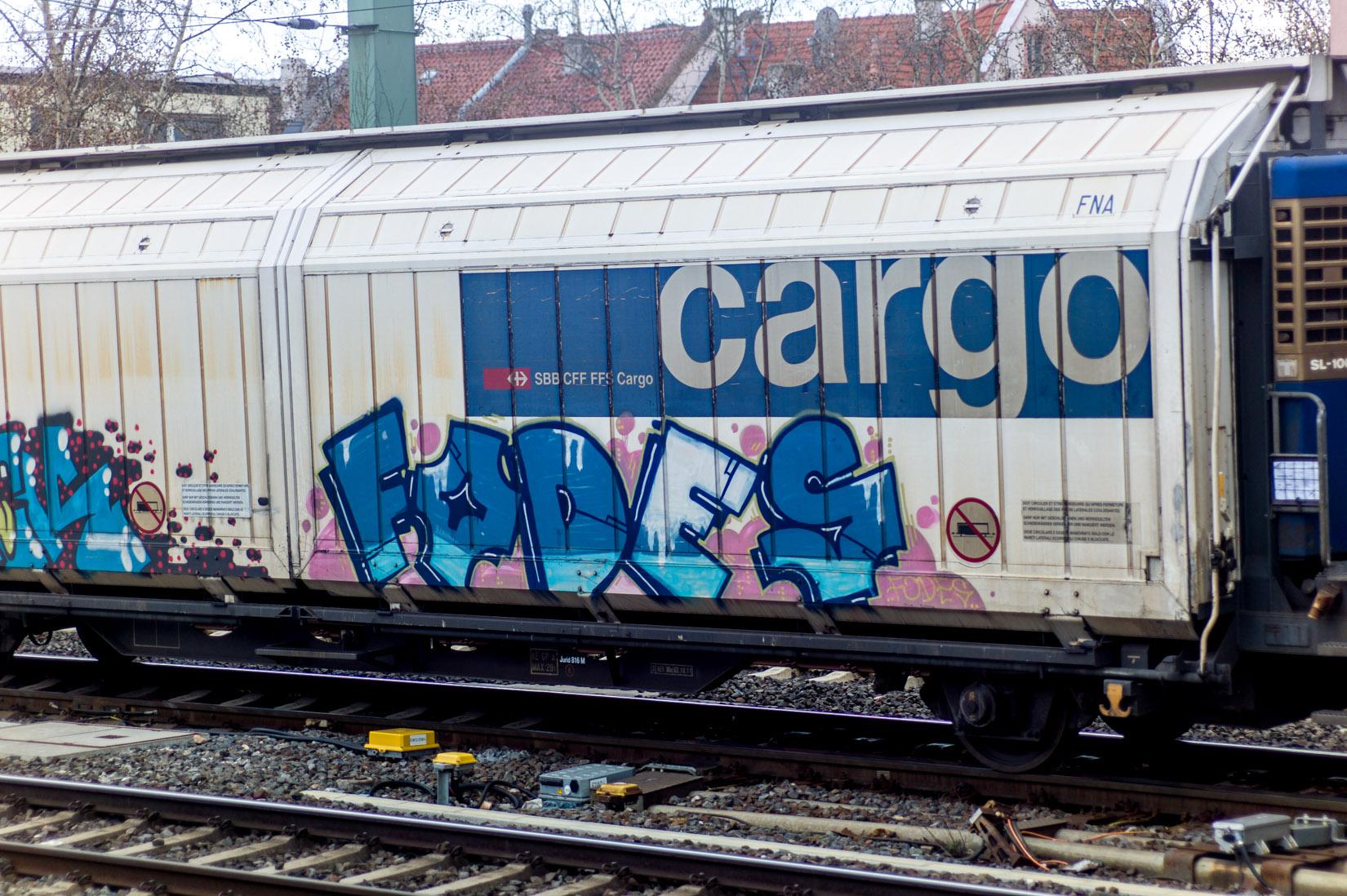 Frankfurt_Graffiti_Gallus Warte_2014-03 (26 von 45)