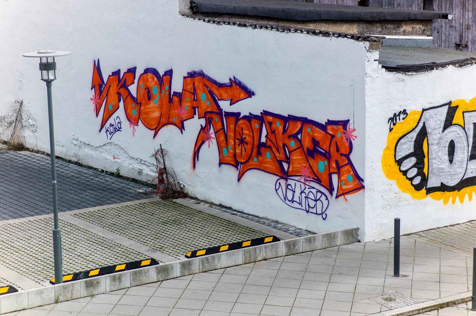 Frankfurt_Graffiti_Gallus Warte_2014-03 (4 von 45)