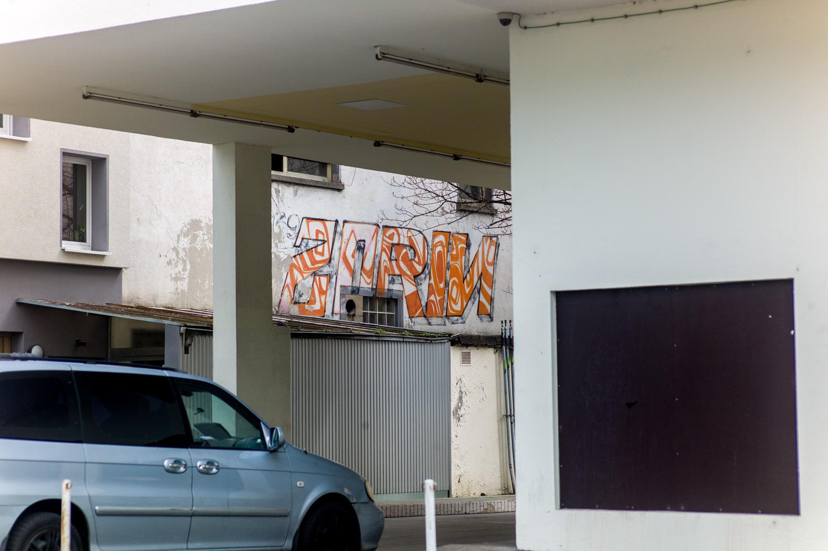 Frankfurt_Graffiti_Gallus Warte_2014-03 (6 von 45)