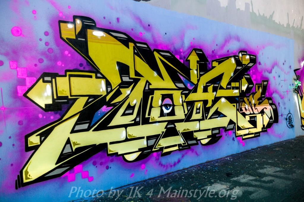 Frankfurt_Graffiti_Hall_of_Fame_2015_August (43 von 174)