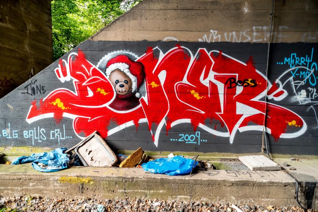 Döner 2009