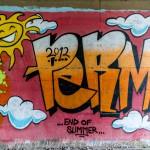 Frankfurt_Graffiti_Römerhof_2006-2013 (11 von 37)