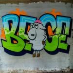 Frankfurt_Graffiti_Römerhof_2006-2013 (12 von 37)
