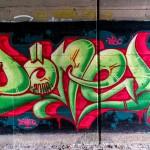 Frankfurt_Graffiti_Römerhof_2006-2013 (13 von 37)