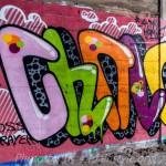 Frankfurt_Graffiti_Römerhof_2006-2013 (16 von 37)