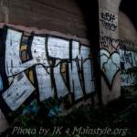 Frankfurt_Graffiti_Römerhof_2006-2013 (17 von 37)