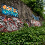 Frankfurt_Graffiti_Römerhof_2006-2013 (18 von 37)