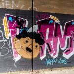Frankfurt_Graffiti_Römerhof_2006-2013 (2 von 37)