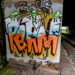 Frankfurt_Graffiti_Römerhof_2006-2013 (21 von 37)
