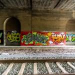 Frankfurt_Graffiti_Römerhof_2006-2013 (22 von 37)