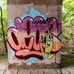 Frankfurt_Graffiti_Römerhof_2006-2013 (27 von 37)