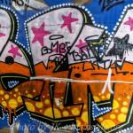 Frankfurt_Graffiti_Römerhof_2006-2013 (28 von 37)