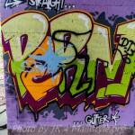Frankfurt_Graffiti_Römerhof_2006-2013 (29 von 37)