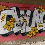 Frankfurt_Graffiti_Römerhof_2006-2013 (3 von 37)