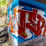 Frankfurt_Graffiti_Römerhof_2006-2013 (31 von 37)