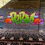 Frankfurt_Graffiti_Römerhof_2006-2013 (32 von 37)