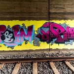 Frankfurt_Graffiti_Römerhof_2006-2013 (35 von 37)