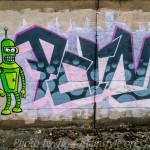 Frankfurt_Graffiti_Römerhof_2006-2013 (37 von 37)
