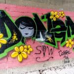 Frankfurt_Graffiti_Römerhof_2006-2013 (4 von 37)