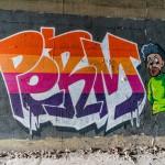 Frankfurt_Graffiti_Römerhof_2006-2013 (5 von 37)