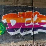 Frankfurt_Graffiti_Römerhof_2006-2013 (6 von 37)