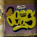 Frankfurt_Graffiti_Römerhof_2006-2013 (9 von 37)