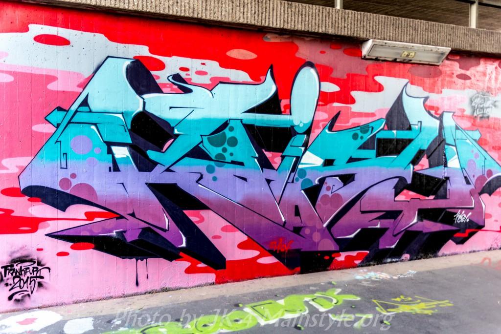Frankfurt_Graffiti_RTSWGKRSL_2015_BEST-130