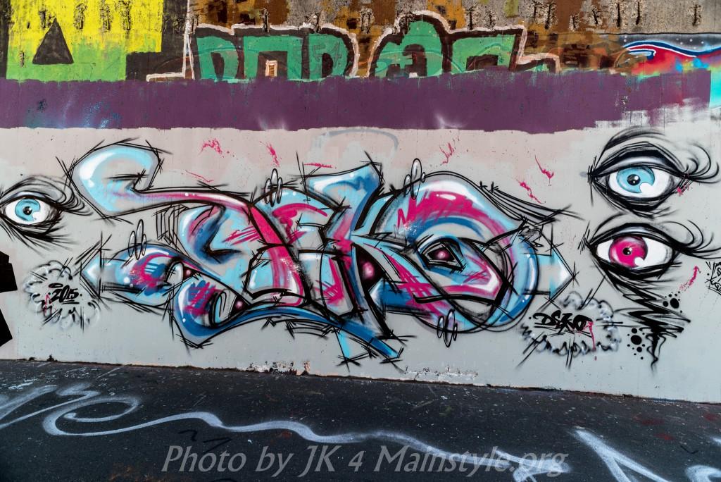 Frankfurt_Graffiti_RTSWGKRSL_2015_BEST-156