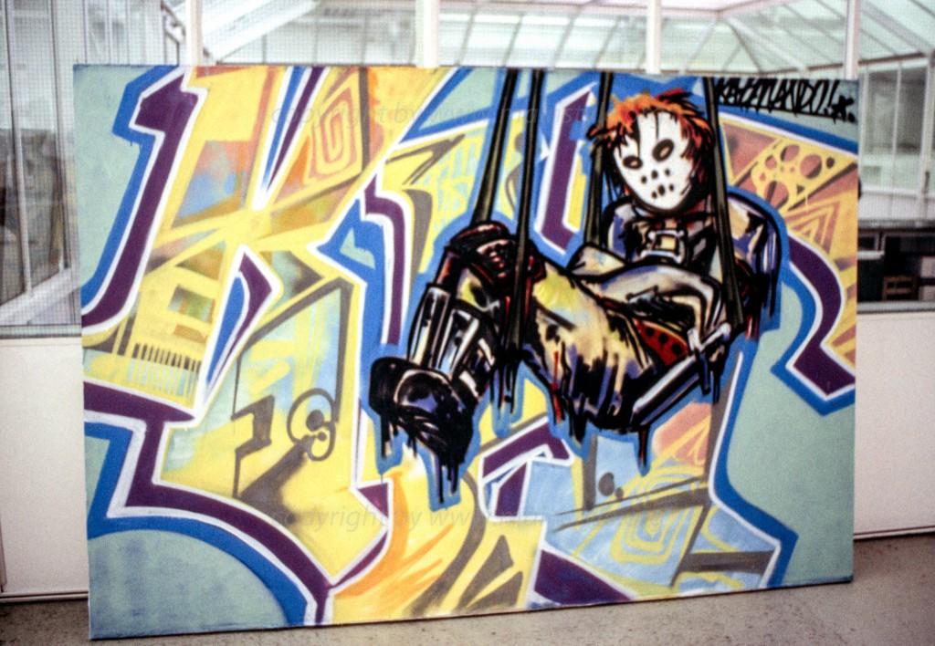 Frankfurt_Graffiti_Springjam_1992 (9 von 12)