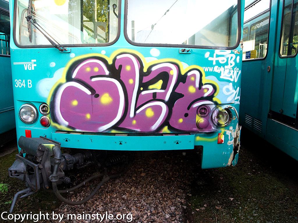 Frankfurt_Graffiti_U-Bahn_Straßenbahn_2010-2013-1231