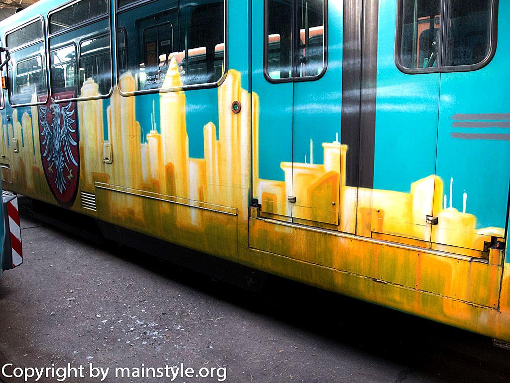 Frankfurt_Graffiti_U-Bahn_Straßenbahn_2010-2013-1252