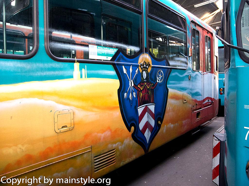 Frankfurt_Graffiti_U-Bahn_Straßenbahn_2010-2013-1255