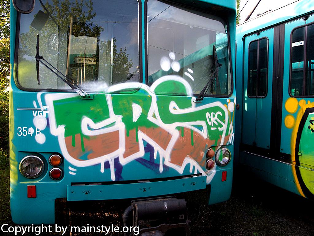 Frankfurt_Graffiti_U-Bahn_Straßenbahn_2010-2013-CRS_1
