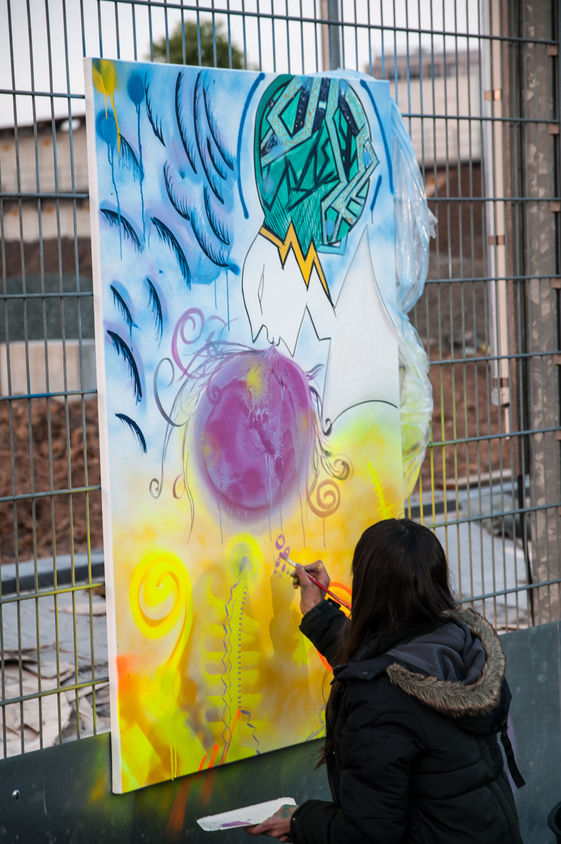 Frankfurt_Nacht_der_Museen_Graffiti_EZB_2013-6167