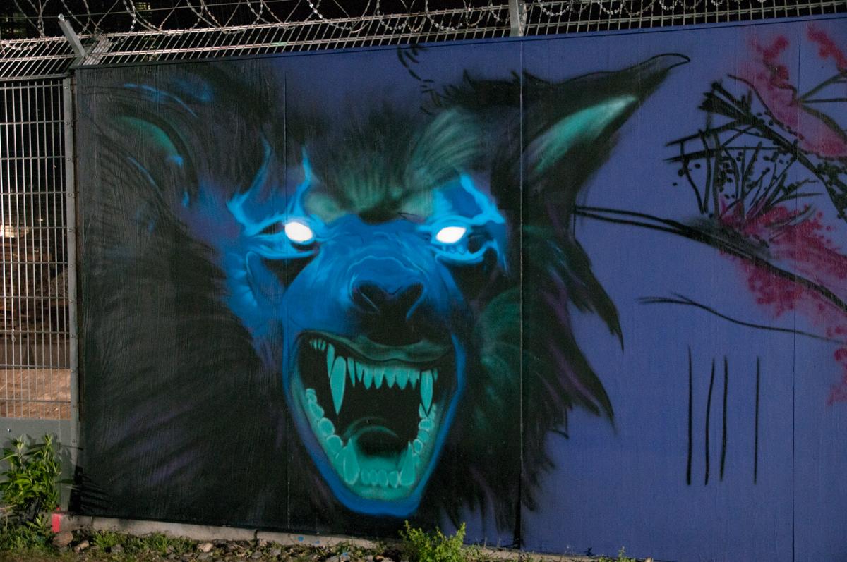 Frankfurt_Nacht_der_Museen_Graffiti_EZB_2013-6251