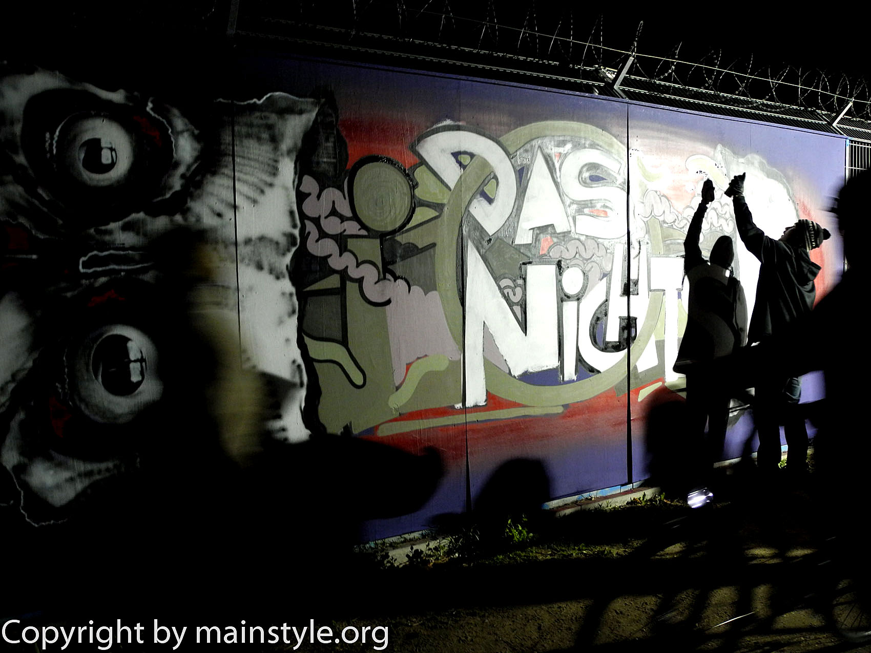 Frankfurt_Nacht_der_Museen_Graffiti_EZB_2013_-170