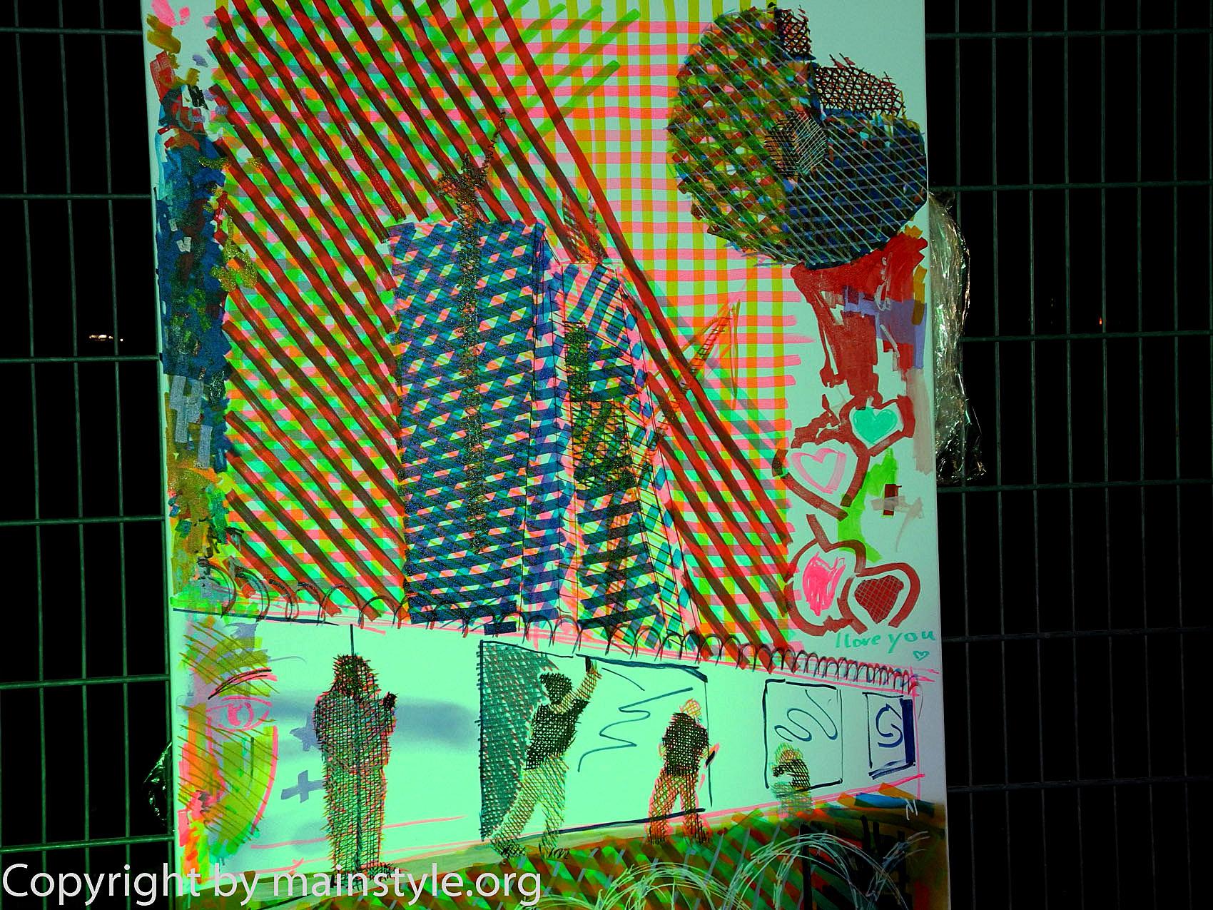 Frankfurt_Nacht_der_Museen_Graffiti_EZB_2013_-178