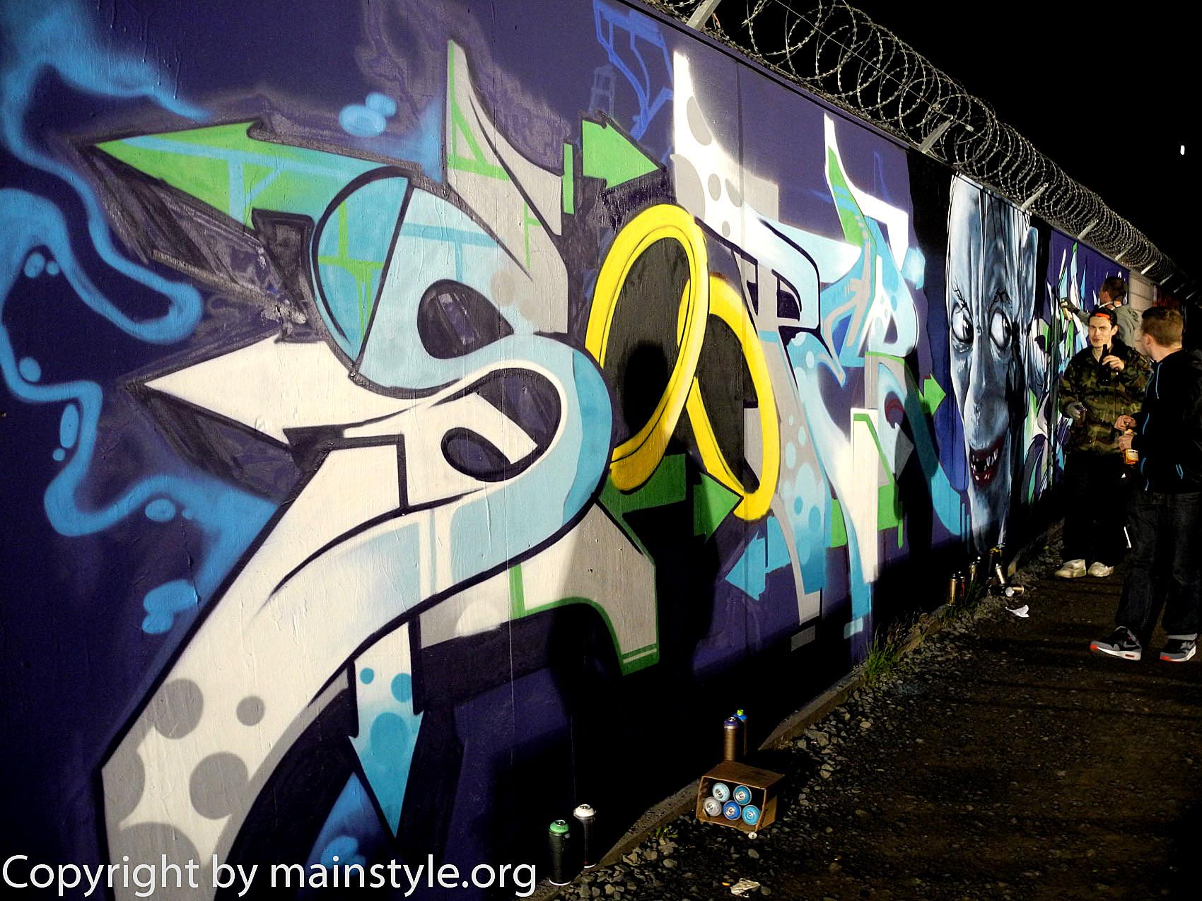 Frankfurt_Nacht_der_Museen_Graffiti_EZB_2013_-203