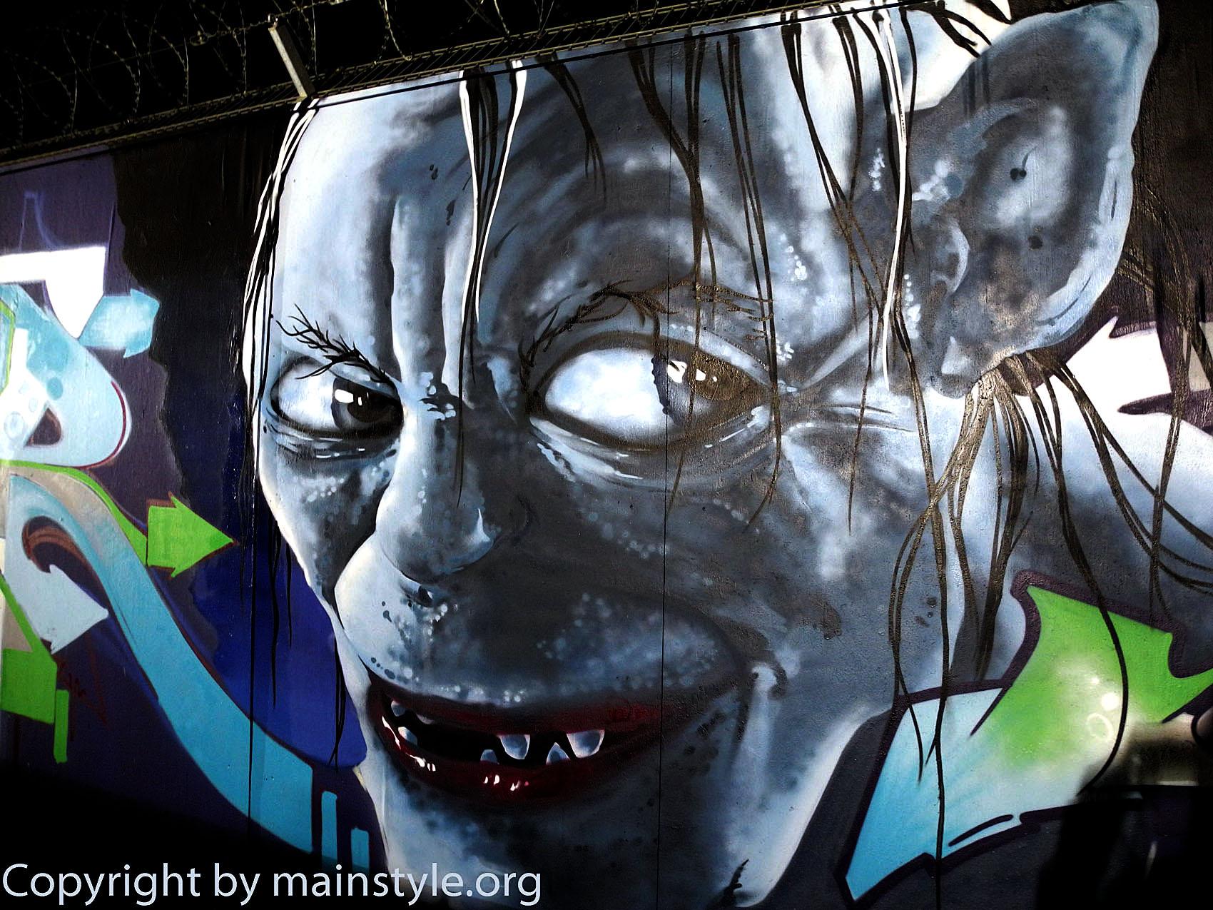 Frankfurt_Nacht_der_Museen_Graffiti_EZB_2013_-209
