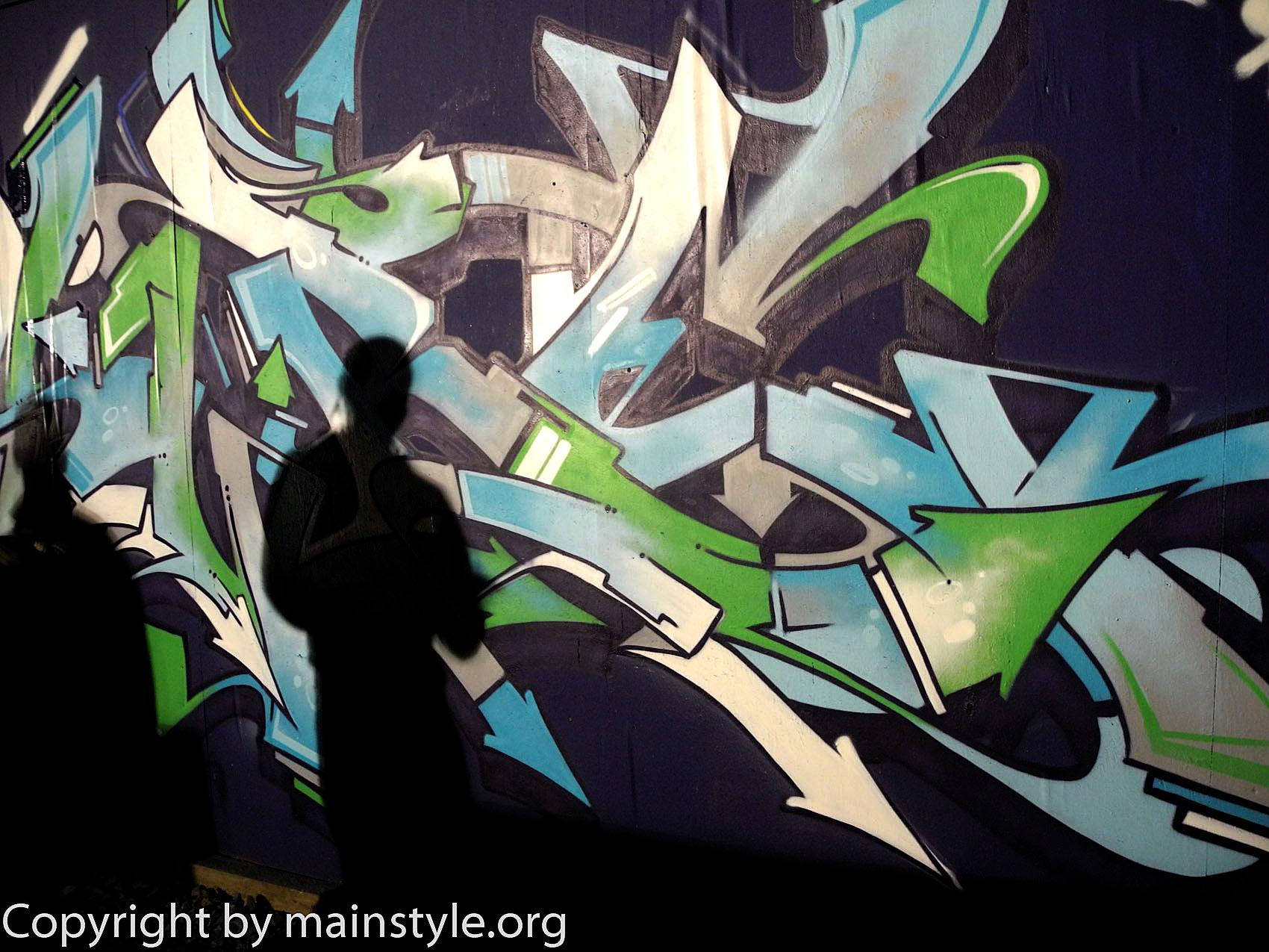 Frankfurt_Nacht_der_Museen_Graffiti_EZB_2013_-210