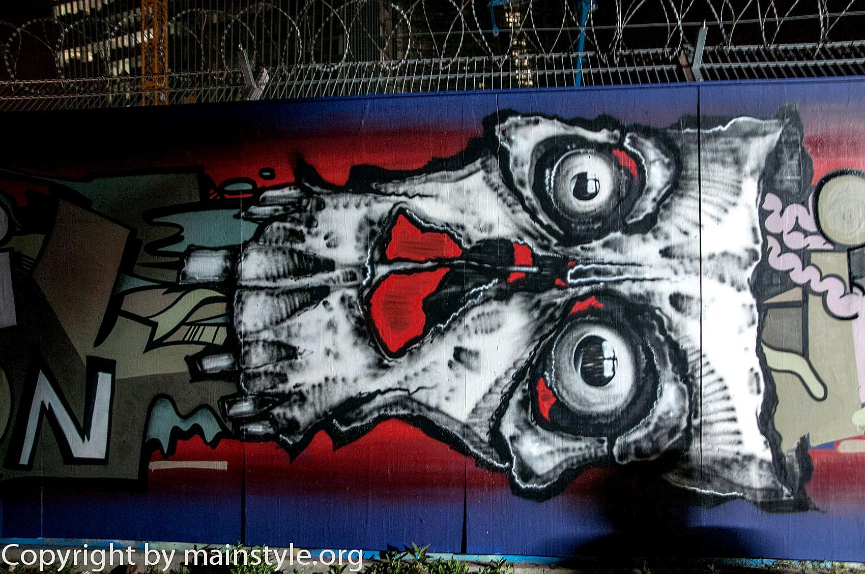 Frankfurt_Nacht_der_Museen_Graffiti_EZB_2013_-6218