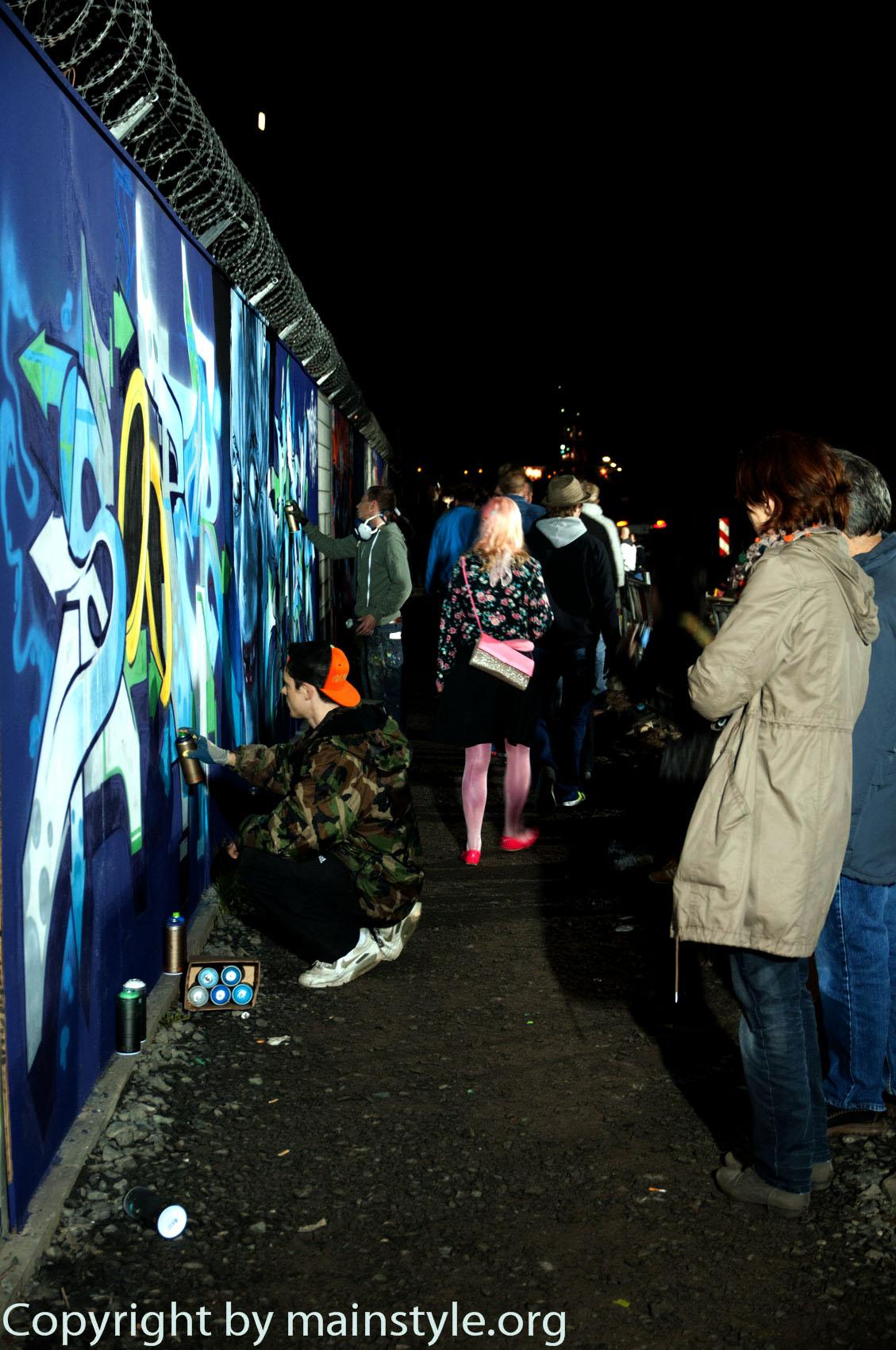 Frankfurt_Nacht_der_Museen_Graffiti_EZB_2013_-6261